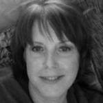 Frances Bullington's profile picture