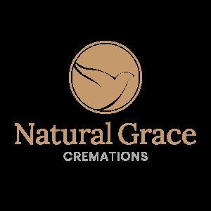 Avatar of naturalgracecremations