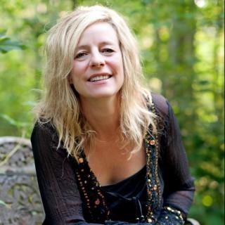 Diane M. Robinson aka spirthill99