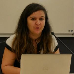Katia Bouslimani
