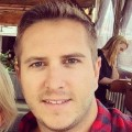 avatar of brett reilly