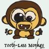 dhosha's avatar