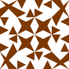 sami-sam avatar image