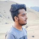 Bhavesh Bishnoi
