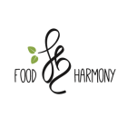 Photo of Food Harmony