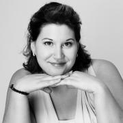 Martina Marinelli