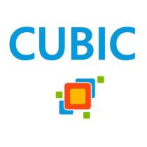 Cubiclogics's picture