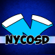 _NyCoSD_