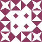 gravatar for anesurumhumha