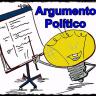 ArgumentoPolitico.Org