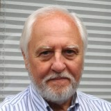 Paul Wolstencroft