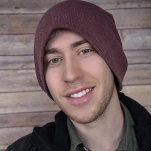 Profile picture for Will Foxwell