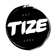Tize
