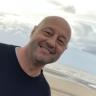 avatar Thierry Sarasyn