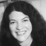 Alexandra Cardenas