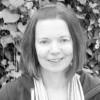 Diane Wynne, MNCH (Reg.), HPD