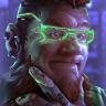 PixelPornMan