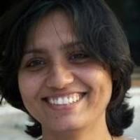 Shirin Mehrotra   The Jalebi Jumble   Page 2