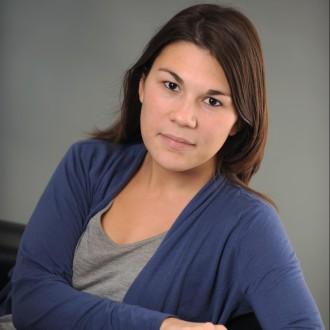 Elise Cardon
