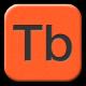 Profile picture of Terbium
