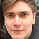 Daniel Bruch