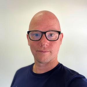 Robin Månsson