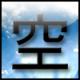 phi76abc's avatar