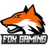 FoxGamingTM