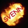 View svennp's Profile