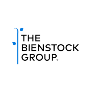 Bienstock Group