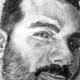 Profile picture of malihu