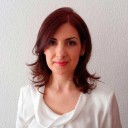 Raquel Iñigo