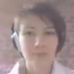 Евгения Хлызова