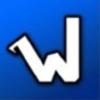 Tf2 Headshot Only Server - last post by Wyn