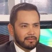 Hector Navia