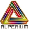 Alperium avatar