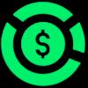 Privat.Cash - Автоматический 365/24/7 обмен криптовалют. Обмен Bitcoin BTC, Tether USDT, Монобанк UAH, Приват 24, PerfectMoney USD, Visa/MasterCard - последнее сообщение от privat.cash
