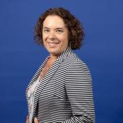 Corina Olimpia Raduescu