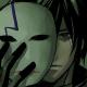 Kyric's avatar