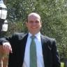 avatar for Tim Newton