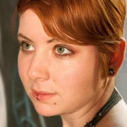 Amanda McKee's picture