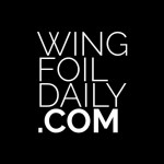 Wingfoildaily
