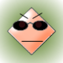 avatar de creditos