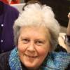 Marlene Halliday