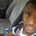 Abisoye Jemil Olawale