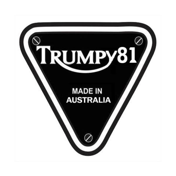 trumpy81