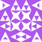 StarDom02