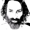 Christian Swanepoel