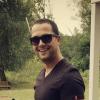 Nikolay avatar