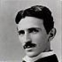 Nikola_Tesla's Photo